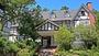 白馬・八方尾根・栂池高原・小谷『プチホテル アンシャンテ』のイメージ写真
