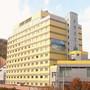 ホテルスポーリア湯沢の写真