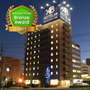 豊田・刈谷・知立・安城・岡崎『ABホテル三河安城 新館』のイメージ写真
