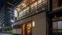 京都『藤家旅館』のイメージ写真