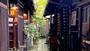 京都『懐古庵』のイメージ写真