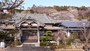 宿坊対馬西山寺