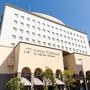 日立・北茨城・奥久慈『ホテル テラス ザ スクエア 日立』のイメージ写真