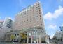 立川・八王子・町田・府中・吉祥寺『立川ワシントンホテル』のイメージ写真