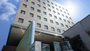 富士・富士宮『ホテルクラウンヒルズ富士宮 西富士宮駅前(BBHホテルグループ)』のイメージ写真
