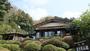 富士を見る 天城路の小さな旅の隠れ宿 富士見山荘