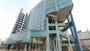 富山・八尾・立山『アパホテル<富山駅前>』のイメージ写真