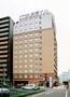 宮崎『東横イン宮崎駅前』のイメージ写真