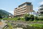 箱根温泉へ娘と水入らずで旅行に行きます。二人でのんびり部屋食を楽しめる宿を教えてください。