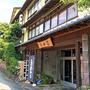 原田屋旅館画像
