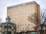 福島・二本松『JR東日本ホテルメッツ福島』のイメージ写真