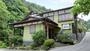 山梨の3大温泉【下部温泉】気ままな夫婦旅。1万円以下で泊まれる宿は?