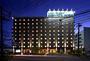 東広島グリーンホテルモーリス