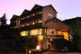 霧島温泉郷 みやまホテル画像