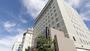 佐賀ワシントンホテルプラザ(2018年7月7日よりアパホテル<佐賀駅南口>としてリブランドオープン)