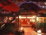 クアハウス石橋旅館の写真