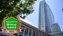 東京23区内『渋谷エクセルホテル東急』のイメージ写真