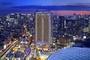 東京23区内『東京ドームホテル』のイメージ写真