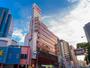 大阪『カプセルホテル 大東洋』のイメージ写真