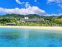 平戸千里ヶ浜温泉ホテル蘭風の写真