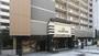 大阪『アパヴィラホテル<大阪谷町四丁目駅前>(アパホテルズ&リゾーツ)』のイメージ写真