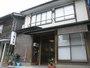 城崎温泉・豊岡・出石・神鍋『ちどり別館』のイメージ写真