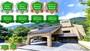 箱根で春の景色を楽しむ事ができる、おすすめの宿を教えて下さい!