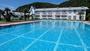大島『パームビーチリゾートホテル <大島>』のイメージ写真