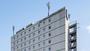 郡山・磐梯熱海『コンフォートホテル郡山』のイメージ写真