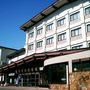 川湯温泉 川湯観光ホテル