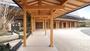 鴨川温泉 鴨川館の写真