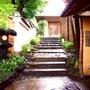 京都『ぎおん畑中』のイメージ写真