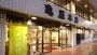 戸倉上山田・千曲『セルフ&スマートホテル亀屋本店』のイメージ写真