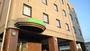 銚子・旭・九十九里・東金・茂原『ホテル東金ヒルズ 東金バイパス(BBHホテルグループ)』のイメージ写真