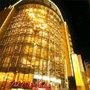 大阪『サウナ&カプセル AMZA(アムザ)』のイメージ写真