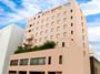 高知・南国・香南・伊野『高知サンライズホテル』のイメージ写真