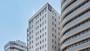 広島『コンフォートホテル広島大手町』のイメージ写真