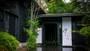 由布院温泉 心のお宿 風の森の写真