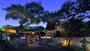彼女と旅行気分を楽しむため熱海温泉で和室のあるオススメの宿を教えてください。