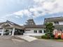 国民宿舎 湯浅城の写真
