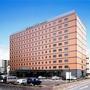 岡山『岡山シティホテル 桑田町』のイメージ写真