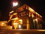 八代から近い日奈久温泉で1泊。温泉自慢の旅館に泊まりたい!