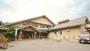 出張ついてでに埼玉県の秩父温泉へいきたいです。1泊10000円以下で安いところを希望です。