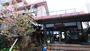 銚子・旭・九十九里・東金・茂原『旅館 あしか荘』のイメージ写真