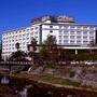 白木屋グランドホテル画像