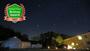 木曽『木曽駒高原 森のホテル<長野県>』のイメージ写真