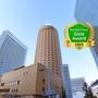 大阪『大阪第一ホテル』のイメージ写真