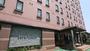 市原・木更津・君津・富津・鋸南『ホテル ロイヤルガーデン木更津』のイメージ写真