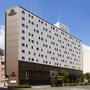 大阪『ホテルコンソルト』のイメージ写真
