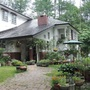 白馬・八方尾根・栂池高原・小谷『高原の小さなホテル コットンスノー』のイメージ写真